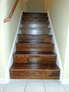 How To Remove Carpet From Stairs And Paint Them Diy