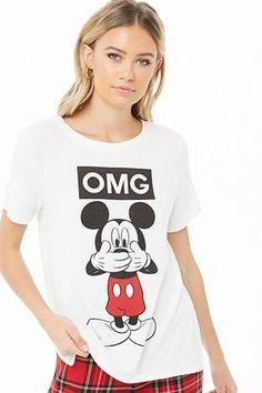 99375080f 29 Best Custom ink and vinyl shirts images | Vinyl shirts, Funny ...