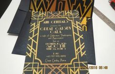 invitations for the wedding in the philippines