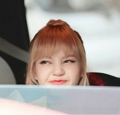 Your source of news on YG's current biggest girl group, BLACKPINK! Jennie Lisa, Blackpink Lisa, Yg Entertainment, South Korean Girls, Korean Girl Groups, Rapper, Divas, Blackpink Memes, Kim Jisoo