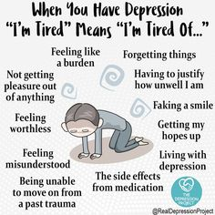Mental And Emotional Health, Mental Health Quotes, Mental Health Matters, Mental Health Stigma, Mental Health Disorders, Emotional Abuse, Mental Illness Awareness, Depression Awareness, What Is Mental Illness