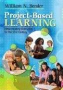 Project-based learning has emerged as one of today's most effective instructional practices. In PBL, students confront real-world issues and problems, collaborate to create solutions, and present their results. This exciting new book describes how PBL fosters 21st century skills and innovative thinking.