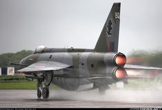 participating in the exercise Elder Forest - Photo taken at Leeuwarden (LWR / EHLW) in Netherlands on March 3 Air Force Aircraft, Fighter Aircraft, Fighter Jets, Electric Aircraft, Military Jets, Military Aircraft, Pilot, Naval, Aircraft Pictures