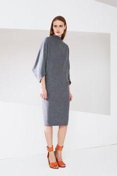 #Трикотаж #Платье #Платья