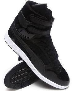 89f0d263a02 Sky 2 Hi Urban Triple Sneakers Adidas Zx Flux Camo