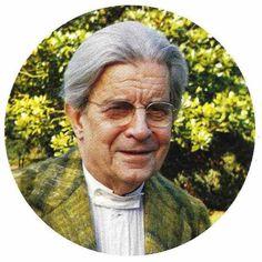 Jacques Lacan.