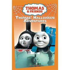 Thomas Halloween Adventures Dvd 2020 Uphe Black, Gold, Matellic, White | 10+ ideas on Pinterest | thomas and