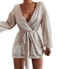 New Years Outfit, New Years Eve Outfits, New Years Dress, Look Fashion, Fashion Outfits, Womens Fashion, Elegance Fashion, Stylish Outfits, Glamorous Outfits