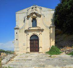 095 Scicli (Sicily)