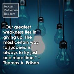 success quotes 17