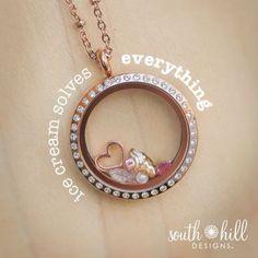 Southhilldesigns.com/aivema