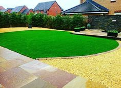 GARDEN PATHS& PATIOS  Offering new patios and the refurbishing, re-pointing and relaying of existing paths and patios our landscapers will ensure you have a hard wearing, practical and easy to maintain area that looks great.  Call Us for more.  #WestLothianLandscapeDesign #artificial #fakegrass #artificialgrass #astroturf #grass #syntheticgrass #syntheticturf #garden #landscape #gardening #scotlandUK