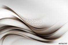 """Pobierz zdjęcie royalty free """"Abstract Gray Background"""" autorstwa SidorArt w najniższej cenie na Fotolia.com. Przeglądaj naszą bazę tanich obrazów online i odnajdź doskonałe zdjęcie stockowe do Twoich projektów reklamowych!"""