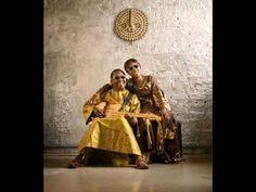Amadou & Mariam - Magossa