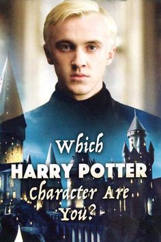 Harry Potter Quiz Sorting Hat behind Harry Potter Memes Harry Potter Humor, Harry Potter Movie Quiz, Harry Potter Quiz Buzzfeed, Harry Potter Character Quiz, Harry Potter Villains, Harry Potter Witch, Harry Potter Disney, Harry Potter Cosplay, Harry Potter Houses