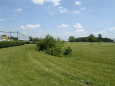 Carroll County, Commercial Real Estate, Westminster, Golf Courses