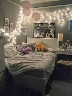 20 Small Bedroom Ideas for Small Space Home. 25 Small Bedroom Ideas For Your Home - Lumax Homes. You can adapt one or several small bedroom ideas below. Don't forget to adjust to the area of your room and the theme of your bedroom. You can combine