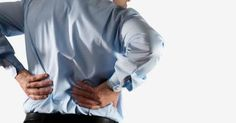 Lower Back Injury Treatment Low Back Pain Treatment Orange County Spinal Decompression Severe Back Pain, Low Back Pain, Lower Back Injury, Si Joint Pain, Georgia, Spinal Decompression, Neck Problems, Back Surgery, Signs And Symptoms