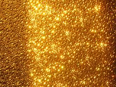 "Gold, also called golden, is one of a variety of yellow-orange color blends used to give the impression of the color of the element gold. The web color gold is sometimes referred to as golden to distinguish it from the color metallic gold. The use of gold as a color term in traditional usage is more often applied to the color ""metallic gold"" . gold_shiny_light_by_yulyasha-d4k1970.jpg"