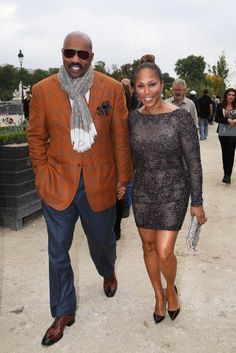 marjorie harvey wedding - Google Search