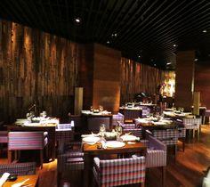Treat your taste buds to Thai cuisine at Thai Pavillion, Vivanta by Taj – President, Mumbai http://bit.ly/1nHjymE   #Mumbai #Vivantabytaj  #Thai #Restaurant