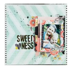 *WRMK* Sweetness by gracehope @2peasinabucket
