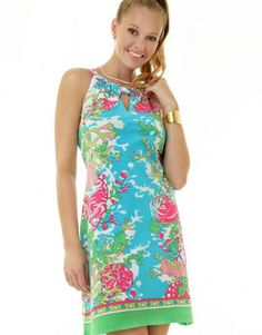 c32fe0406cffe2 Shop the Hottest Collection of Cruise Wear, Beach Wear, Resort Wear, Knit  Cotton Dresses, Sleeveless Tunics and Long Leggings By Barbara Gerwit.