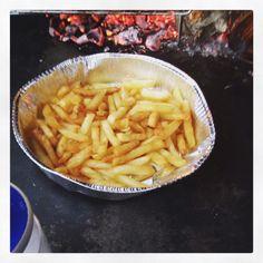 A #real #foodporn  #pic #picoftheday #photo #photooftheday #ph #tagsforlikes #like4like #tumblr #flikr #social #love #food #instafood #foodphotography #instagood #instagram #joy #jj #tw #tweegram #robyzl #serendipity #iphoneonly #iphonesia #iphone