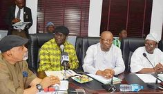 The Federal Government and the Academic Staff Union of Universities (ASUU) reached possible agreement on Monday toward resolving the ongoing lecturers' strike.