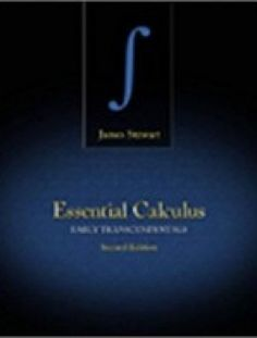 Pdf download university calculus early transcendentals 3rd essential calculus early transcendentals 2nd edition pdf download here fandeluxe Choice Image