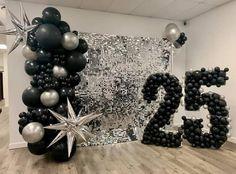 Balloons, Chandelier, Organic, Ceiling Lights, Home Decor, Globes, Candelabra, Decoration Home, Room Decor