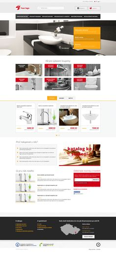 webdesign 2015, bootstrap grid 1170px,