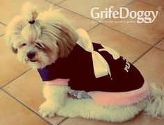 www.grifedoggy.com / www.fb.com/grifedoggy
