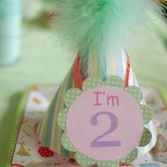 ☆☆KidsBirthdayPartyIdeas☆☆もうすぐ娘のお誕生日。去年2歳になってようやくコミュニケーションが取れるようになり、そういう意味ではと...