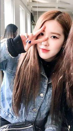 Rose very nice Forever Young, South Korean Girls, Korean Girl Groups, Rose Park, 1 Rose, Blackpink Photos, Park Chaeyoung, Jennie Blackpink, Blackpink Jisoo