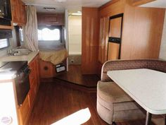 2009 Used Thor Motor Coach CHATEAU 25C Class C in California CA.Recreational Vehicle, rv, 2009 CHATEAU, 25C --Great floor plan, just the right size, sleeps 6 very comfortably and yet will get you into all the State and National Parks. One of the most affordable hotels on wheels. This one is ready to get out in the Campgrounds of Life and take the entire family on a summer adventure ! Call Sher at 562-623-1087, text me at 760-272-9680 or email me at . I'm here for you. We will take your trade…