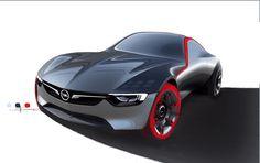 2016050202_Opel_GTConcept.jpg (1170×736)