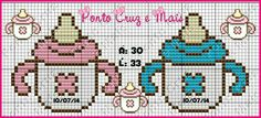 cross stitch patterns cross stitch subversive cross stitch funny cross stitch flowers how . Baby Cross Stitch Patterns, Cross Stitch Borders, Cross Stitch Samplers, Cross Stitch Flowers, Cross Stitch Designs, Cross Stitching, Cross Stitch Embroidery, Cross Stitch Beginner, Cross Stitch For Kids