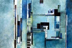 Ginny Herzog - RELIC 28-713