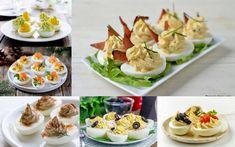 Maioneza rapida la minut reteta clasica   Savori Urbane Romanian Food, Romanian Recipes, Potato Salad, Easy Meals, Appetizers, Bacon, Mexican, Avocado, Snacks