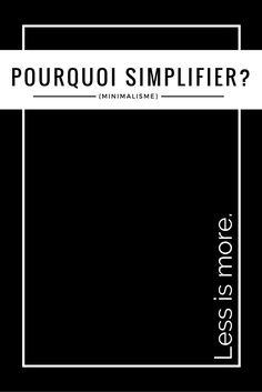 """Dans le petit monde de la #décoration #intérieure, on entend parler un peu partout ces temps-ci de #minimalisme, d'une recherche de #simplicité dans nos vies et nos intérieurs, sans oublier la #méthodeKonmari... Mais au fait, vous avez déjà réfléchi à ce que cela veut dire, """"simplifier"""" son chez-soi ? #minimalisme #désencombrer"""