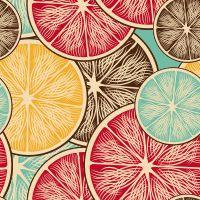 Patterns background grátis para usar