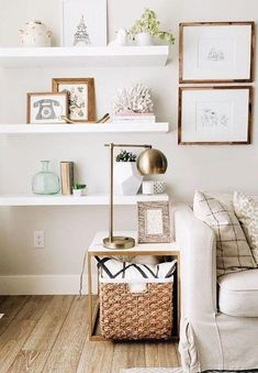Save this for 10 home decor trends to add to your home. Save this for 10 home decor trends to add to Rooms Home Decor, Home Decor Trends, Home Living Room, Apartment Living, Living Room Designs, Living Room Furniture, Living Room Decor, Decor Ideas, Barn Living