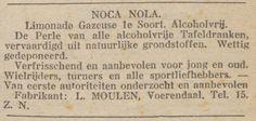 Delpher Kranten - Limburgsch dagblad 31-12-1929