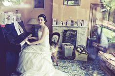 Love the Photo - Wedding Photographer Ireland Laois
