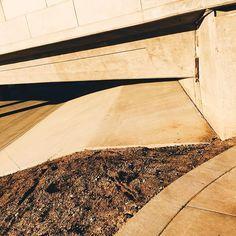 'Geometry Bonanza' Napa California USA September 2015 #iphoneonly #VSCOcam