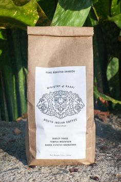 Our debut offering, Temple Mountain, comes exclusively from Badra Estates, located in the Baba Bundangiri Hills of Southern India. Roasted Peanuts, Dried Fruit, Earthy, Temple, Stuffed Peppers, Pure Products, Coffee, Mountain, Kaffee