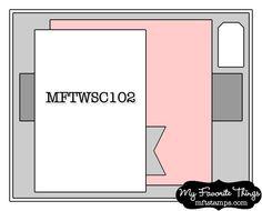 MFTWSC102.jpg (650×525)