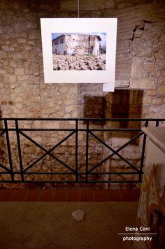 Paesaggi Smarriti - lost landscapes urban exploration