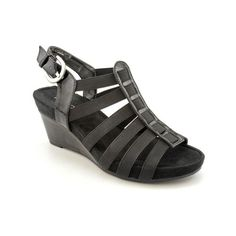 http://sk7dd.com/aerosoles-candlelight-open-toe-wedge-sandals-shoes-black-womens-p-15419.html